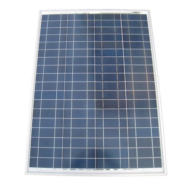 Solarpanel 40W